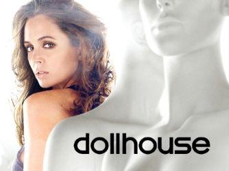 dollhouse-show