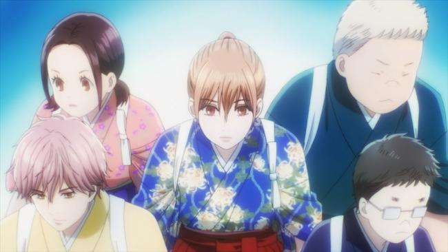 Chihayafuru 2 - 05 - Large 24