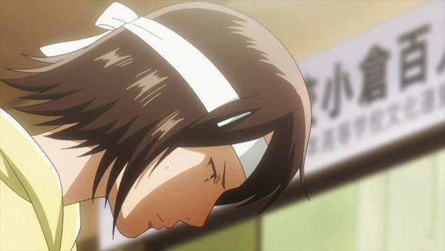 Chihayafuru 2 - 13 - Large 38