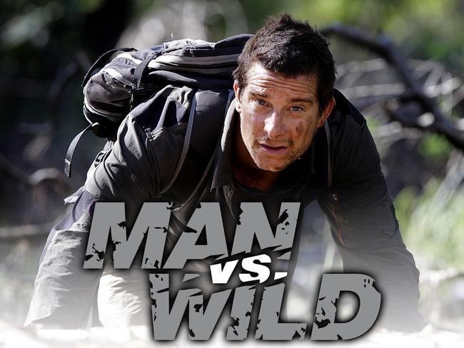 man-vs-wild-25
