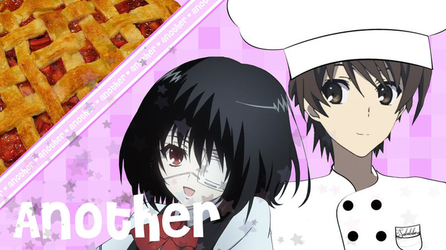 another_anime_pie_club_icon_by_debulover-d4tjldc