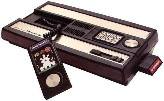 Intellivision_-_gi_1326971
