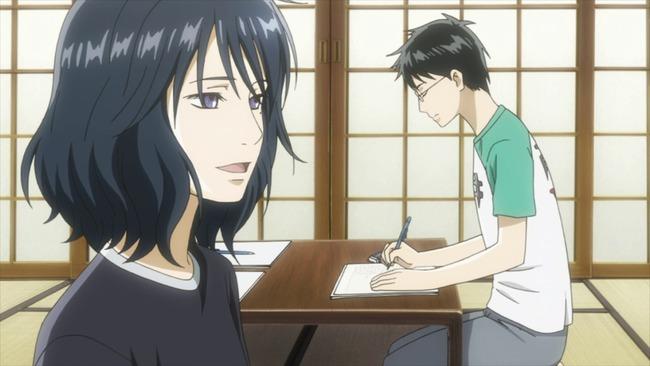 Chihayafuru 2 - 14 - Large 02