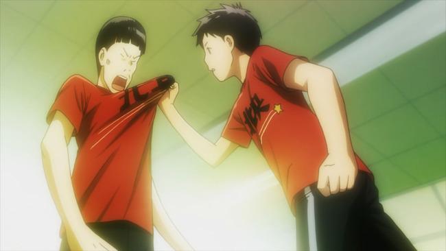 Chihayafuru 2 - 05 - Large 13