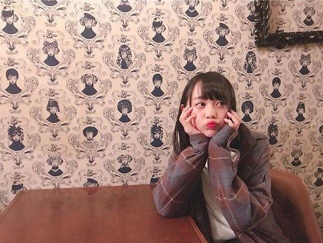 【AKB48】チーム8横山結衣、まだ9月なのに早くもストーブをつける!!【ヨコちゃん】