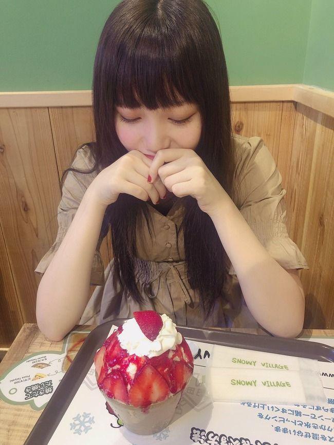【朗報?】元AKB48長久玲奈さん「7月1日の16時40分からSHOWROOMRで大事な発表があるので皆さん見て下さい!」【チーム8くれにゃん】