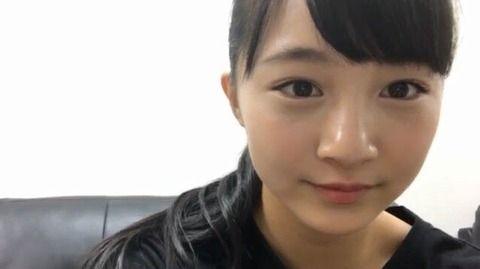 【NMB48】山本彩加「じゃんけん大会のユニットはどうやって決まったのかよくわからない」