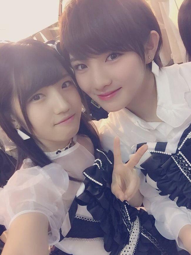 【AKB48】今見返すると、今年の3月にこの発言をした村山彩希最高だよね【ゆいりー】