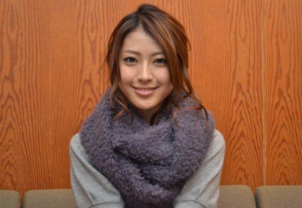 【朗報】ジャニーズに消された瀧本美織さん(25)、完全復活で可愛さが限界突破wwwwwwwwwwwwww(※画像あり)