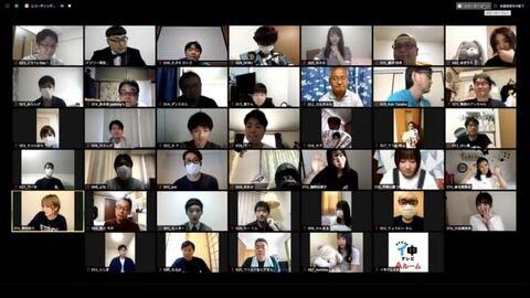 【速報】YouTubeで世界中にオタクが晒されれるwwwwwwwwwwwwwwww