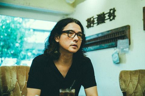 女優島崎遥香「岩井俊二作品に出たい」「満島ひかりと共演したい」