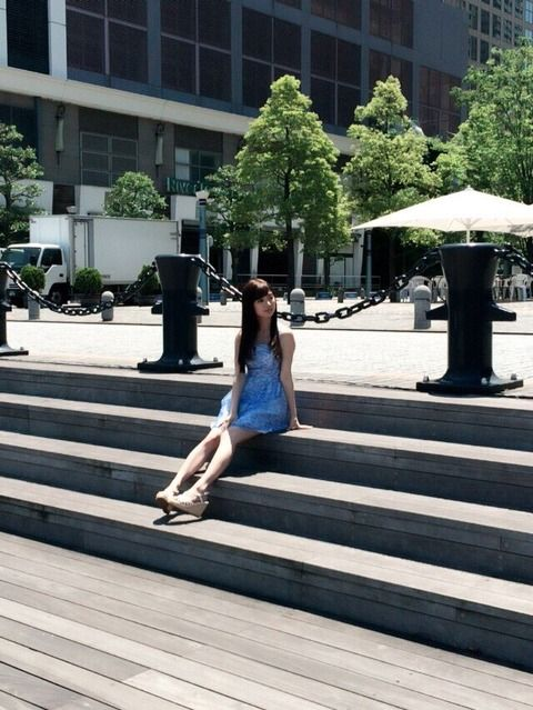 【AKB48】武藤十夢の最新おっぱい画像キタ━━━ヽ(゚∀゚ )ノ━━━!!!!