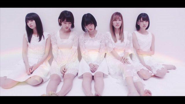 [動画] 坂道AKB「誰のことを一番 愛してる?」MV(Short ver.)公開!