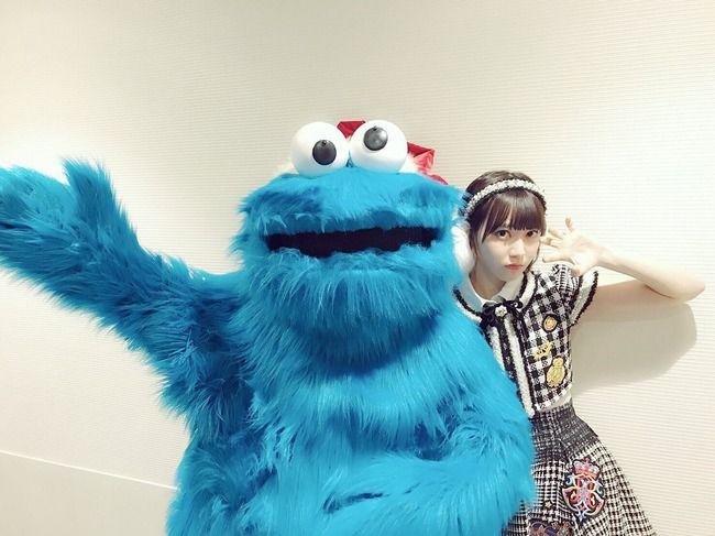 【HKT48/AKB48】宮脇咲良「私は、好きの比重が重い人が好きだから。どんどん私のこと好きになってください」【さくらたん】