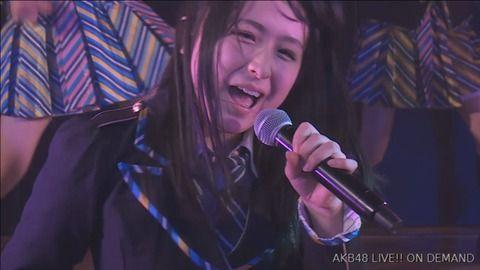 """【疑問】""""さやや""""こと北の大地の豚、川本紗矢(18)はダンスが激しいのに何故肥える??"""