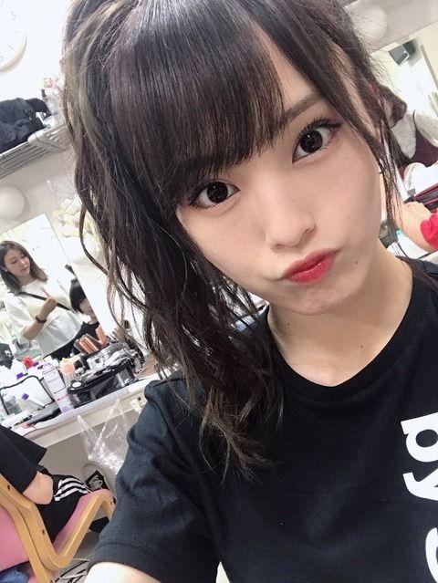 【悲報】NMB48劇場公演、山本彩の休演に憤怒の抗議多数!!!