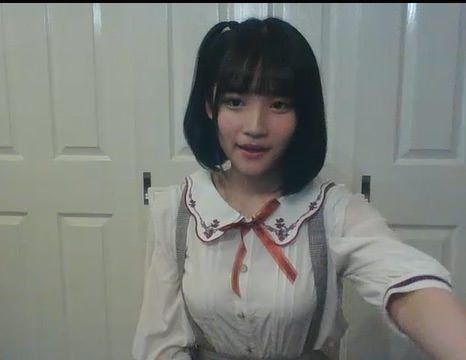 11/11 AKB48北海道エリア 全国握手会 参加メンバー&握手レーン決定キタ━━━━(゚∀゚)━━━━!!