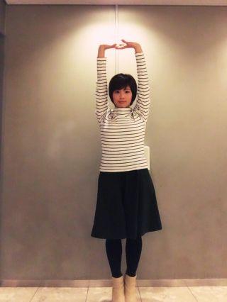 【画像あり】 乃木坂がマネージャーの名前を出してきたぞ【NMB48】