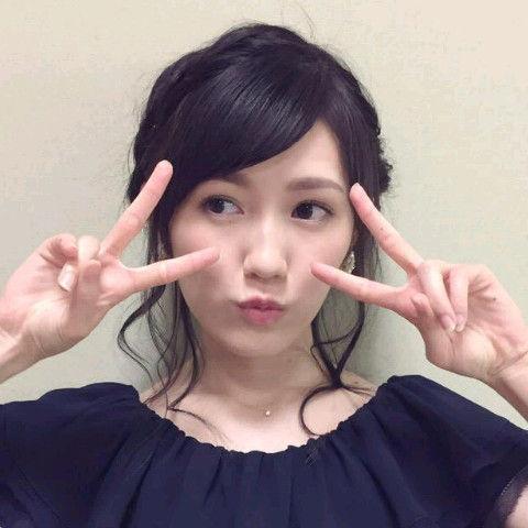 【速報】AKB48、レコード大賞を逃す