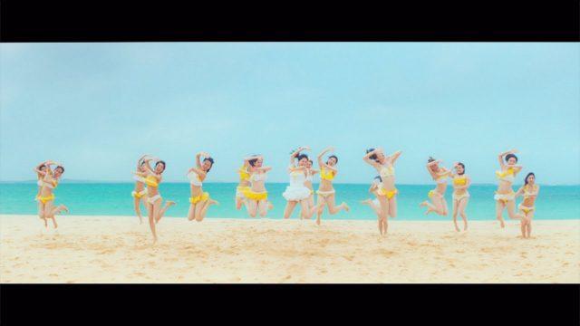 [動画] SKE48 21stシングル「意外にマンゴー」MV公開!(special edit ver.)