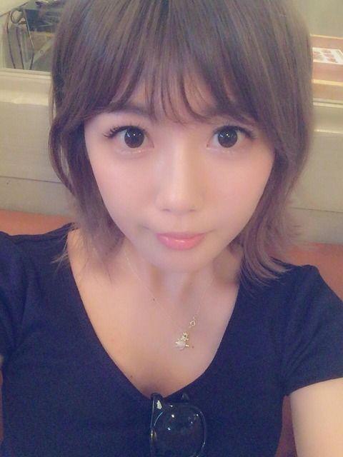 【朗報】みゃお、久々の大復活!!!【AKB48・宮崎美穂】