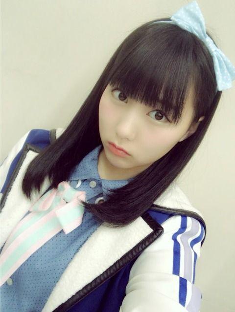 【HKT48】みくりん「指原莉乃より珠理奈さんみたいな人になりたい」【田中美久】