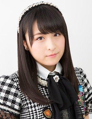 AKB48川本紗矢、19歳の誕生日! [1998年8月31日生まれ]