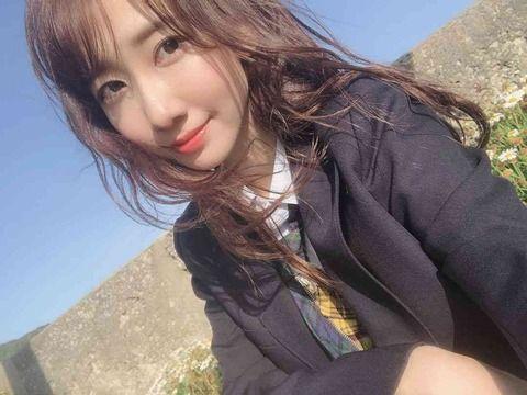 【AKB48】いい加減衣装を制服に戻してくれ!!!