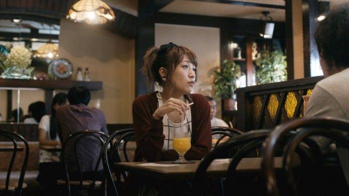 [動画] レイク新CM、高橋みなみ「ずっと社長が夢篇」&武藤十夢「なんでもシェア篇」公開!