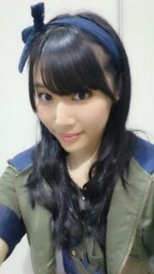 akb48☆最高に感動しました(╥﹏╥)!