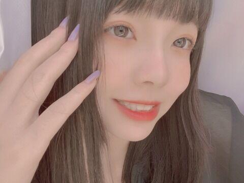 【AKB48】奥本陽菜「明日隕石落ちます」