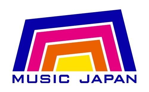 [TV] 8/30 24:10~「MUSIC JAPAN」Negicco&NGT48(初?)遭遇 in NHKホール