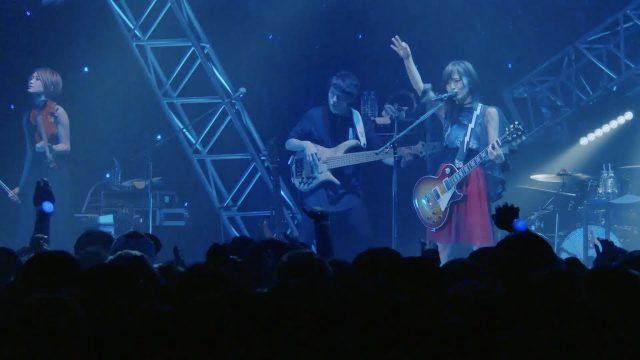 [動画] 山本彩「僕らのユリイカ」(山本彩 LIVE TOUR 2016 〜Rainbow〜より)