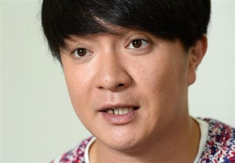 【衝撃画像】人気俳優、濱田岳の奥様のご尊顔wwwwwwwwwwwwwwwwwwwwwwwwwww