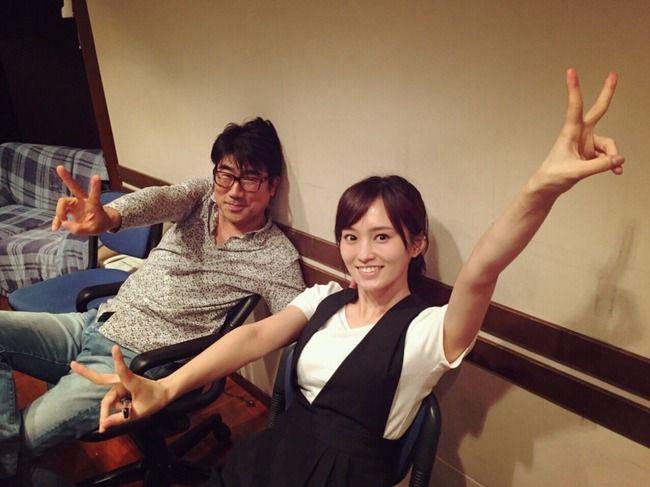 【速報】NMB48山本彩「アルバム全曲 レコーディング終わったぞーーーー」【さや姉・Rainbow】