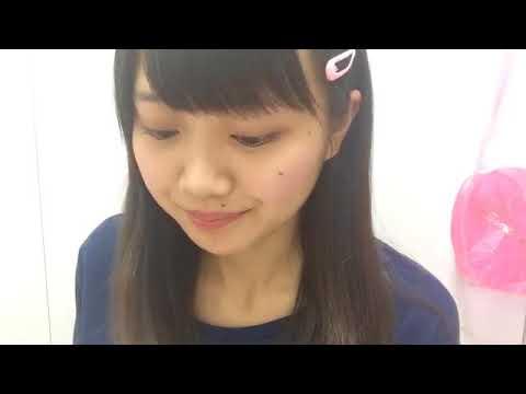 【AKB48】16期稲垣香織さん、ショールーム配信中に知らないおじさんが部屋入ってきたのに知らんぷりwwwwww