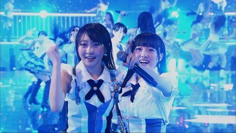 【悲報】木﨑ゆりあと木本花音、SKE48の次世代メンバーが花開かず散った