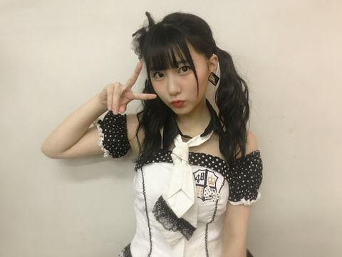 【HKT48】なぜみくりんは奈子に大逆転できたのか?【田中美久・矢吹奈子】