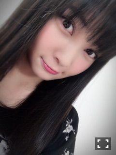 【画像あり】 やまりなって柴咲コウに似てるやろ【NMB48】
