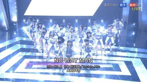 【AKB48G】松井珠理奈って別にいてもいなくても、あまり関係ない存在だったんだな