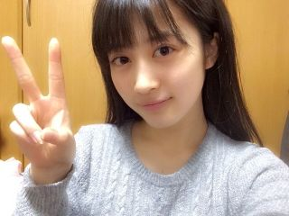 【画像あり】 ばいならりんごヽ(*^^*)ノ【NMB48】