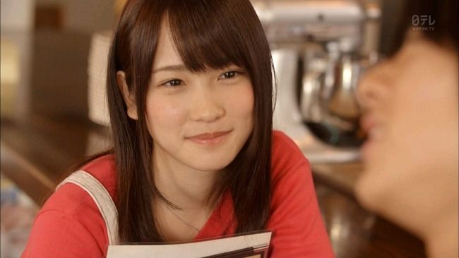 【AKB48】女優としての川栄李奈はなぜ評価が高いのか?【りっちゃん】