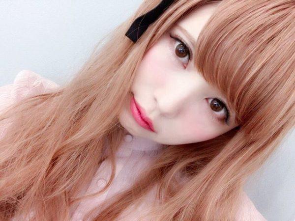 【悲報】益若つばささん(32)、ガチでヤバい・・・・・・・・・(画像あり)