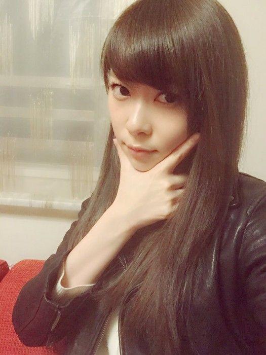 HKT48指原莉乃2nd写真集「タイトル未定」予約開始! [3/22発売]