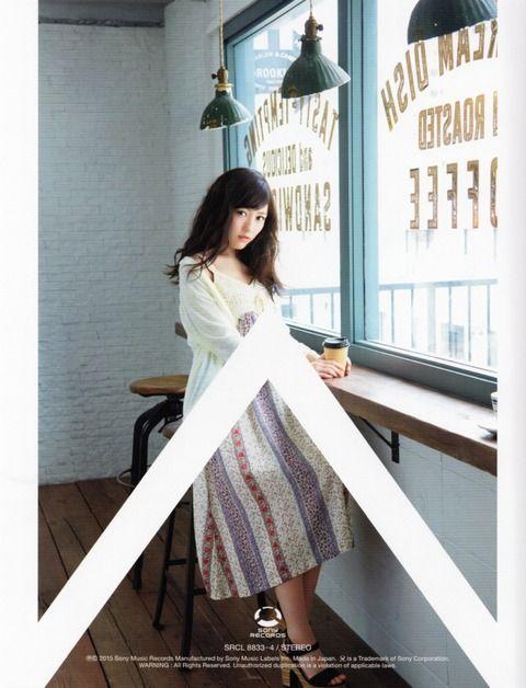 【特選画像集】渡辺麻友 まゆゆ【水着 グラビア 過激 最新 雑誌 無料 セクシー GIF 掲示板 AKB48】