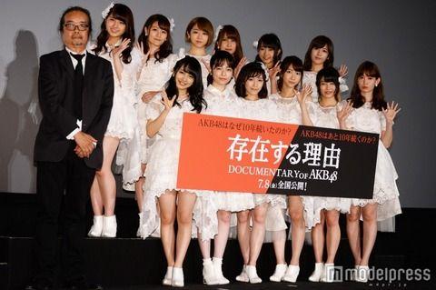 島崎遥香、卒業後に言及「私の将来どうなるんだろう」