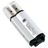 ToteBag L 1GB TB-L1G