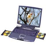DynaBook G7/X19PDEW [PAG7X19PDEW]