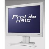 ProLite H510
