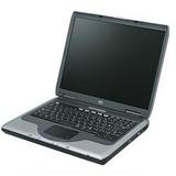 Notebook nx9030